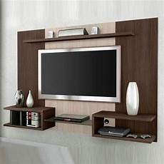 Modern Lcd Tv Unit Television Stand Priventive India