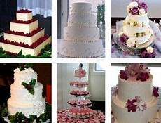 do it yourself wedding cake recipes red velvet with