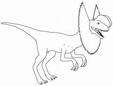 coloring pages of realistic dinosaurs 16754 realistic dinosaur coloring pages at getcolorings free printable colorings pages to print