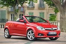 2009 Opel Tigra Twintop Conceptcarz