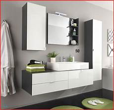 ikea badezimmer finder flurm 246 bel ikea 304574 sch 246 ne badm 246 bel kaufen line