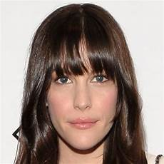 how to find the perfect haircut for your face shape popsugar beauty australia