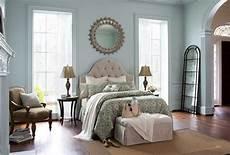 schlafzimmer amerikanischer stil classic american bedroom traditional bedroom ta