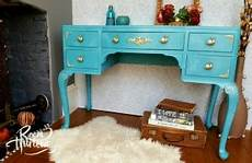 furniture design ideas featuring turquoise general finishes design center