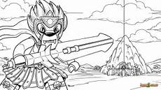 lego legends of chima coloring page lego lego laval and