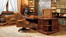 contemporary home office furniture collections 99 executive desk wood home office furniture