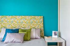 the best turquoise paint colors for your bedroom paintzen