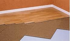 sous couche fibre de bois isolation steico phaltex phaltex 5 bande phaltex