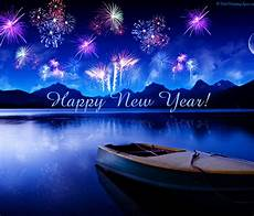 live happy new year wallpaper 2016 49 new years screensavers and wallpaper on wallpapersafari