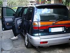 how things work cars 1994 mitsubishi chariot navigation system 1993 mitsubishi space wagon photos informations articles bestcarmag com