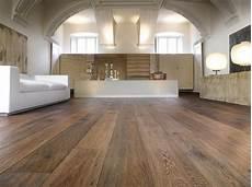 parquet pavimenti pavimenti sottili effetto resina parquet pietra leef