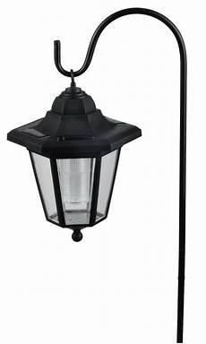 hanging solar coach lights solar hanging tree ls and path lights of t ebay