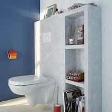 pack wc suspendu villeroy boch direct flush castorama
