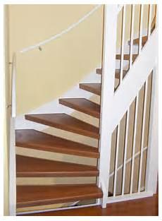 offene treppe schließen vorher nachher beispiele renovierter treppen