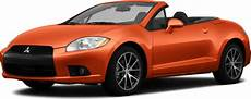 blue book used cars values 2012 mitsubishi eclipse auto manual used 2012 mitsubishi eclipse gs sport spyder convertible 2d prices kelley blue book