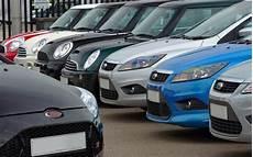 Situs Jual Beli Mobil tips memilih situs jual beli mobil yang terpercaya