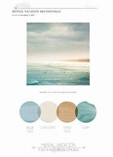 neutral color palette with real room photos description from pinterest com i searched for this