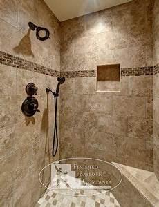 bathroom ideas earth earth tone shower shower tile bathtub tile