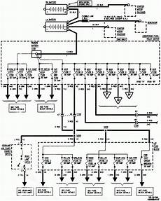 bmw z3 wiring diagram wiring diagram