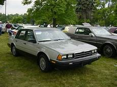 1983 Buick Century by 1983 Buick Century Pictures Cargurus