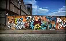 Graffiti Malvorlagen Jepang Wallpaper Graffiti Hd Samsung Kumpulan