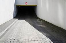 garage in magdeburg exit basement parking lot stock photos 159