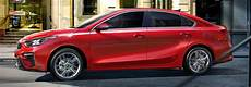 kia forte 2020 colors what exterior colors does the 2019 kia forte come in