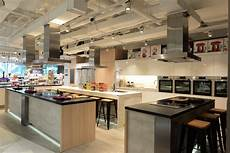 Rental Of Kitchen Equipment In Singapore by Event Hosting Tott Store