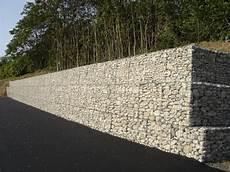 avant de construire votre mur de sout 232 nement 8 r 232 gles