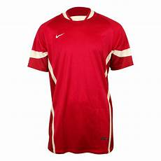 mens nike sports dri fit running shirt top t shirt