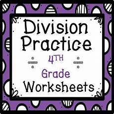 addition worksheets tes 9061 4th grade division practice worksheets and assessment addition subtraction worksheets