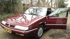 Citro 235 N Xm 2 9 V6 24v Automatic Exclusive 1998
