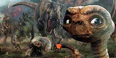 jurassic world 2 brachiosaurus was oddly