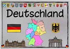 malvorlagen vorschule deutschland amorphi
