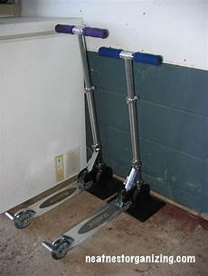 E Scooter Garage by 10 Best Razor Is Awesome Images On Kick