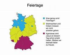 feiertage in deutschland de