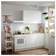 knoxhult base cabinet with doors and drawer white ikea