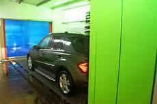 neues auto waschen gro 223 aum kirchheim neue textile auto waschanlage besser