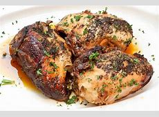 crock pot balsamic chicken_image