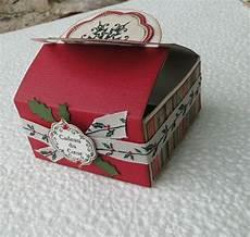 Plein De Tutos De Petites Boites 224 Cadeaux Boites