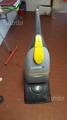 aspira lava asciuga pavimenti aspira lava asciuga pavimenti in vendita posot class