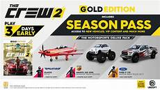 the crew 2 gold edition 183 ubisoft official store