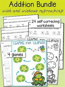 test worksheets 19089 19089 best centers and small groups images on teaching ideas teaching resources and