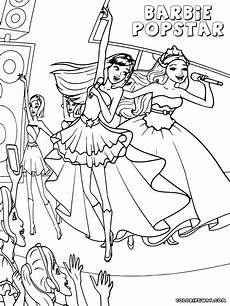 popstar coloring pages coloring pages to