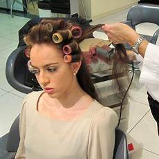 sissy boy in hair rollers nice curlers feminized sissies pinterest posts nice and thoughts