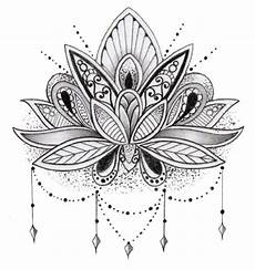 disegni fiore di loto pin by kevin edwards on chicano tattoos lotus