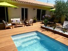 mini piscine coque piscines et r 232 glementation mini piscine comprendre et