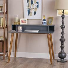 best place to buy home office furniture buy desks computer tables online at overstock our best