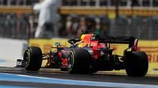 Formel 3 Live - live coverage formula 1 pirelli grand prix de