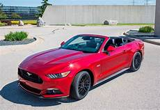 ford mustang gt verbrauch ford mustang convertible lease ford mustang finance